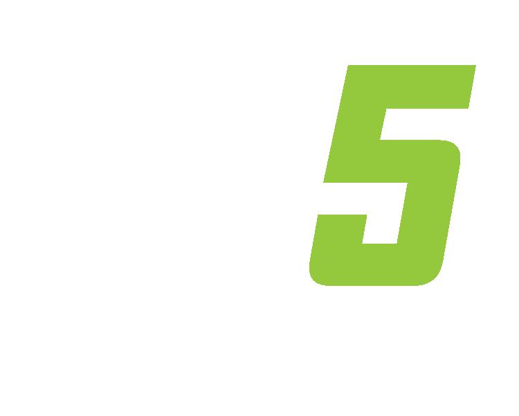 HL5 Logo